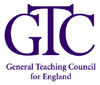General_Teaching_Council_for_England_(logo)